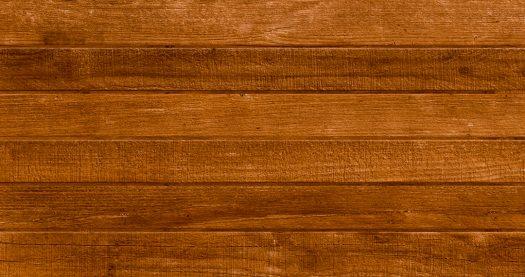 Produto Oak Red